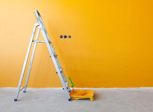 pintores de empresas