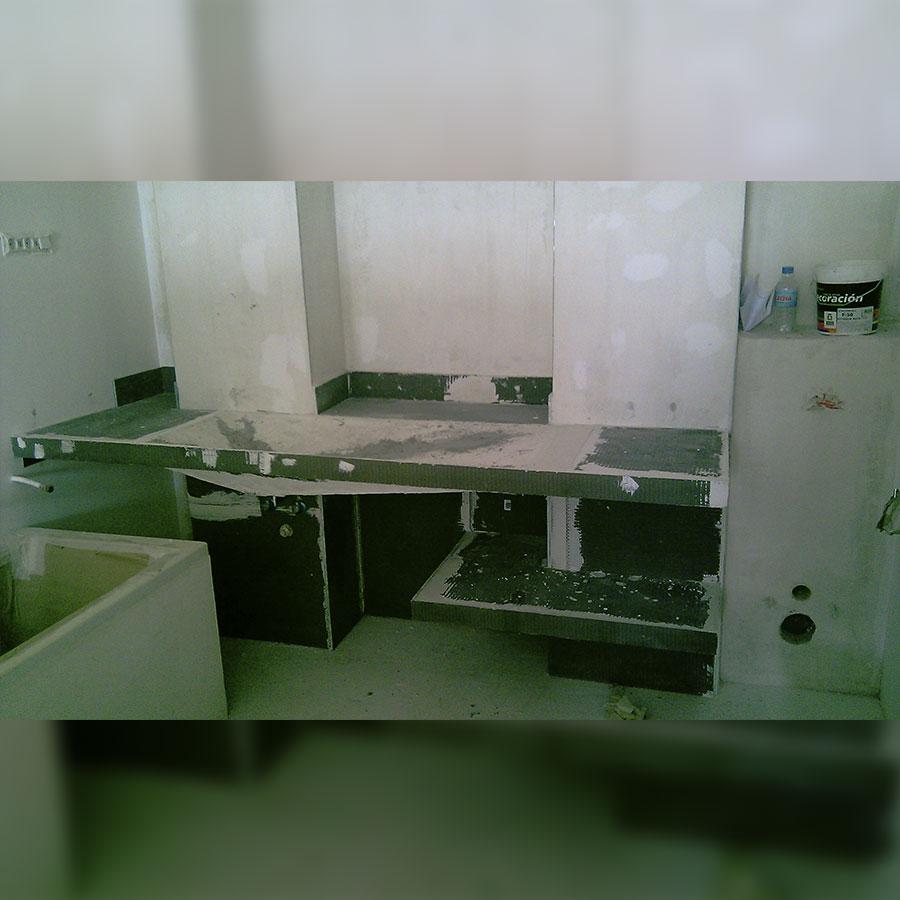 lavabo-en-microcemento