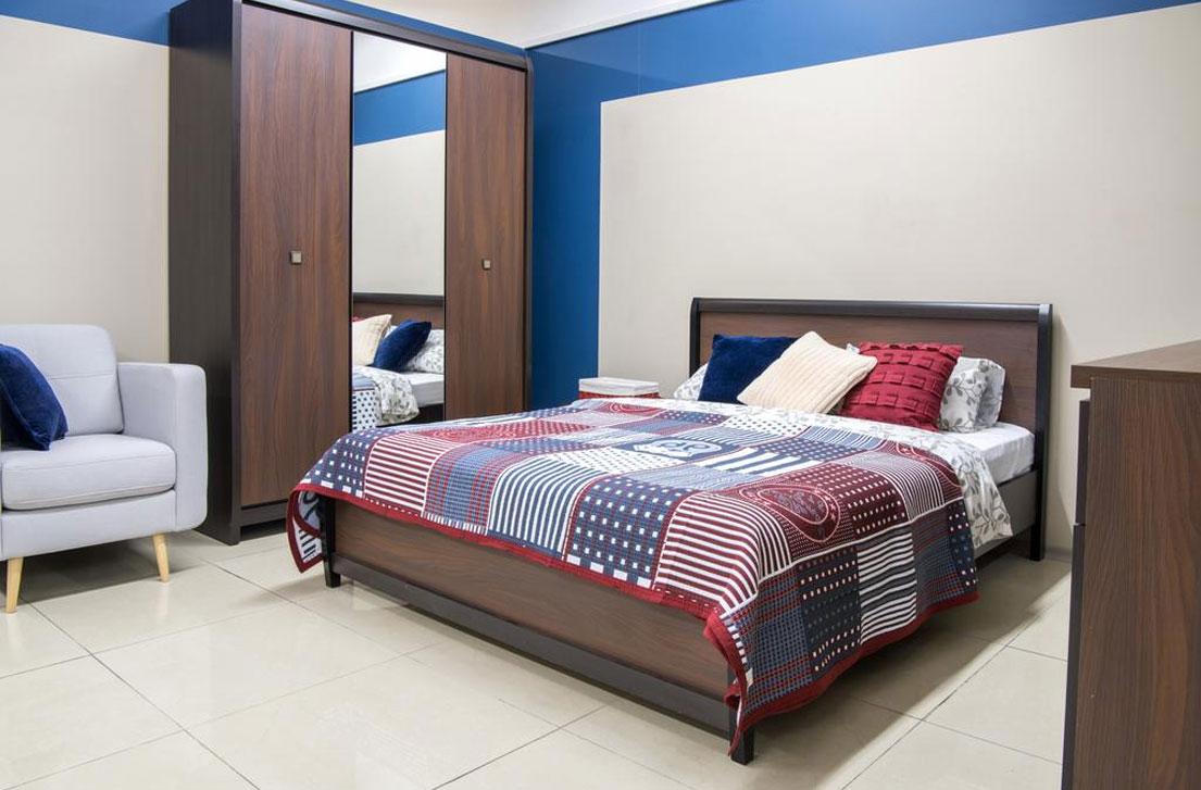 Pintores de pisos Madrid